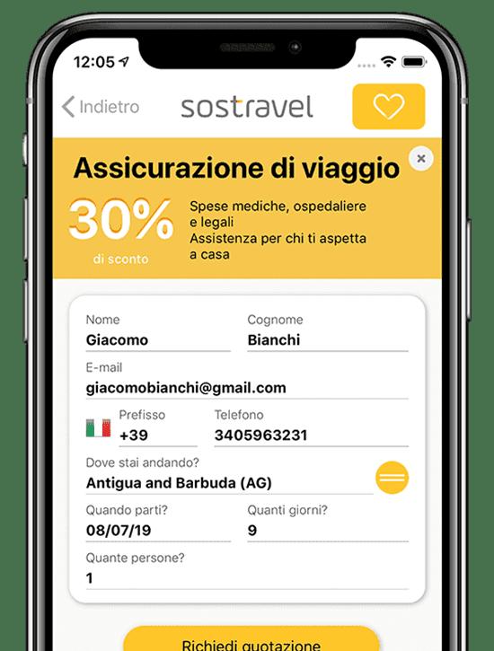 Assicurazione-di-Viaggio_ITA_02.png